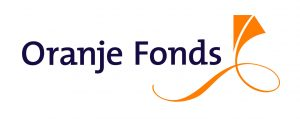 Logo-Oranje-Fonds
