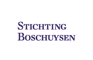 logo-boschuysen-300x194-1